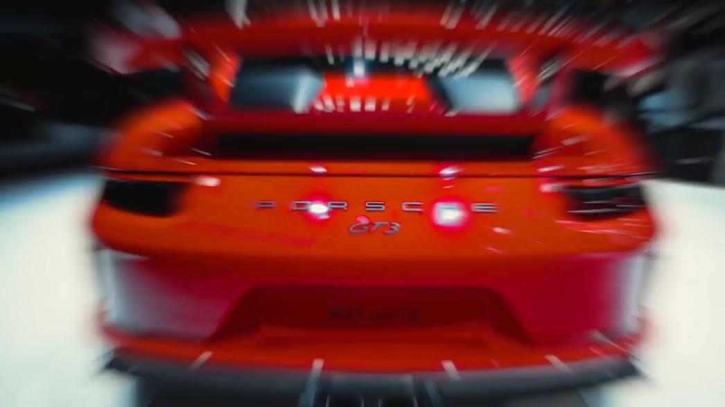 Porscheポルシェ991_2_GT3_PO_WP005