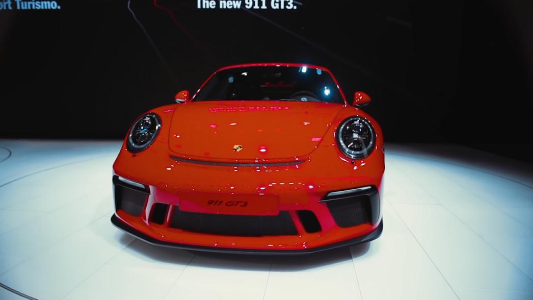Porscheポルシェ991_2_GT3_PO_WP001