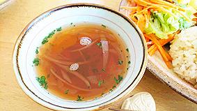 スープ20170221