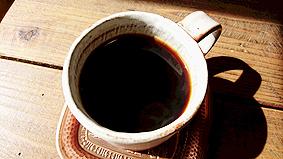 コーヒー20170222