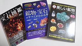 宝石の本20170317