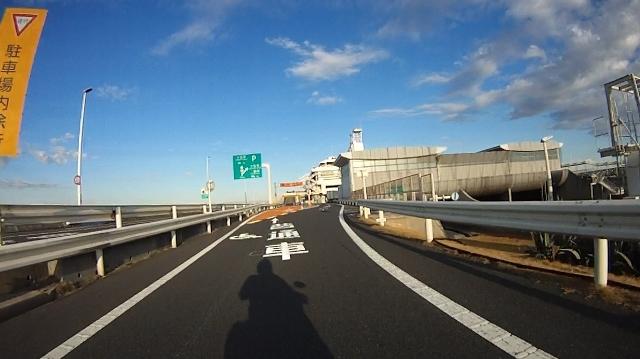 ぽっぽの丘10 (640x359)