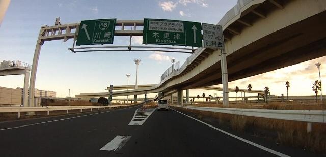 ぽっぽの丘09 (640x309)
