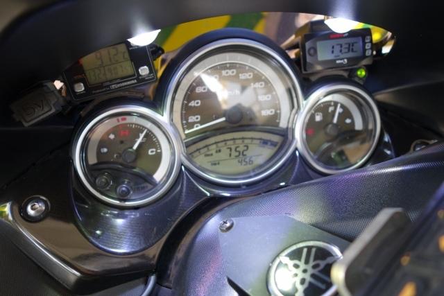 DSC07500 (640x427)