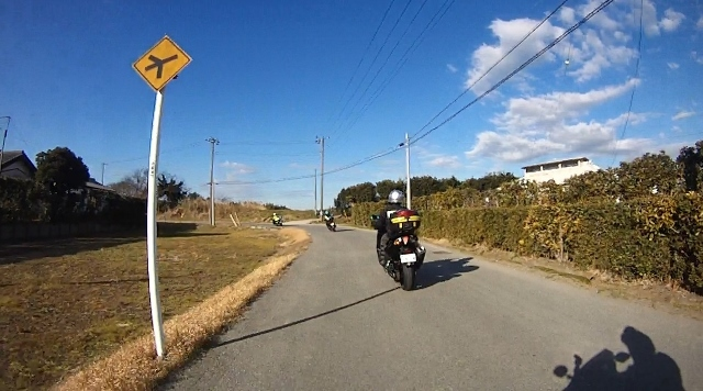 ぽっぽの丘12 (640x356)
