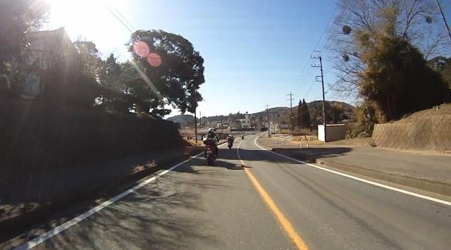 ぽっぽの丘13 (640x355)