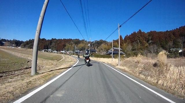 ぽっぽの丘14 (640x356)