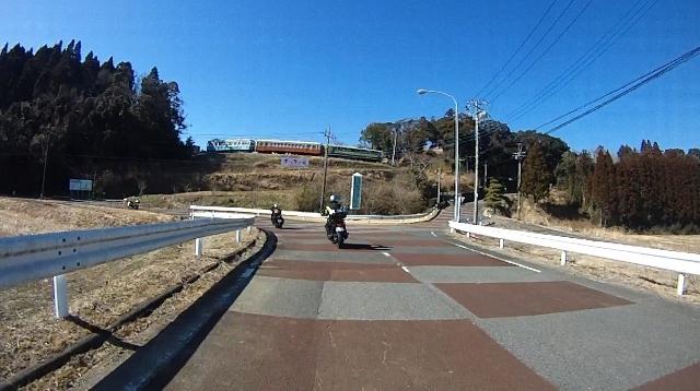 ぽっぽの丘15 (640x358)