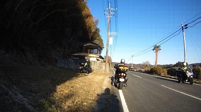ぽっぽの丘16 (640x358)