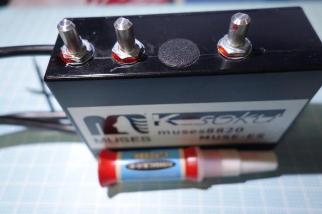 DSC08010 (640x427)