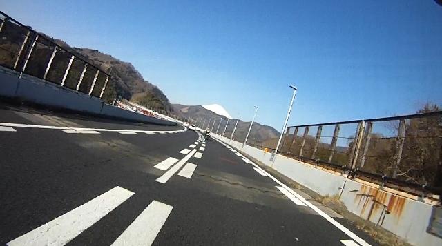 掛川ツーリング11 (640x357)
