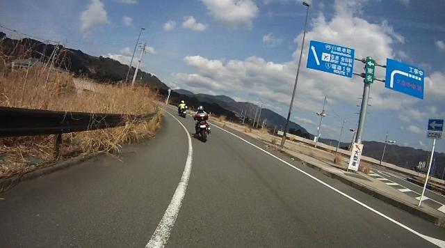 掛川ツーリング14 (640x356)