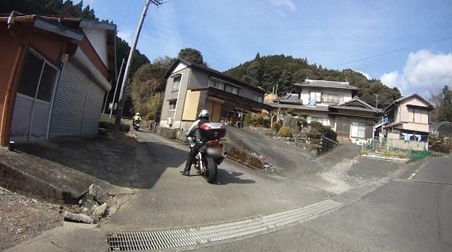 掛川ツーリング15 (640x358)