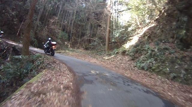掛川ツーリング17 (640x358)