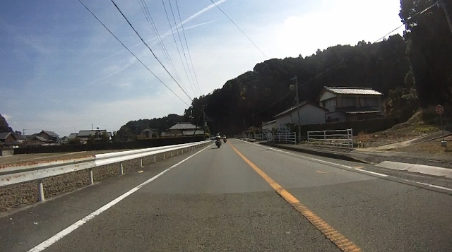 掛川ツーリング24 (640x357)