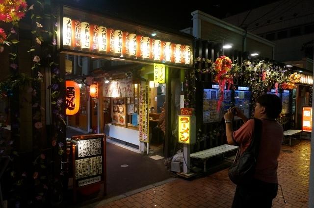 北海道暖簾街 (640x425)