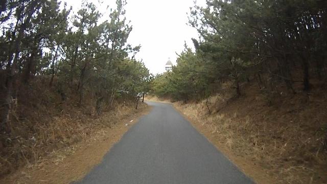 掛川ツーリング29 (640x360)