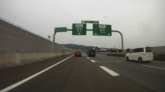 掛川ツーリング38 (640x359)