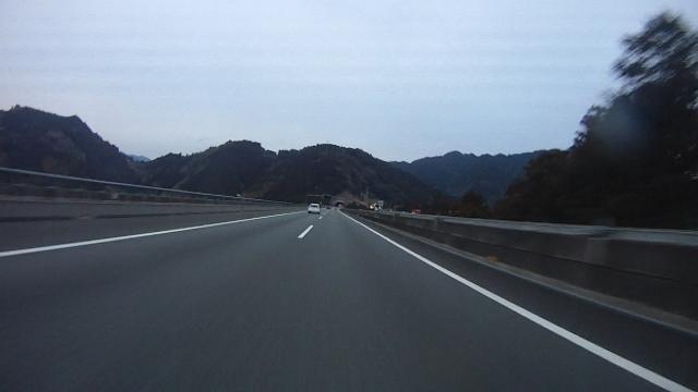 掛川ツーリング39 (640x360)