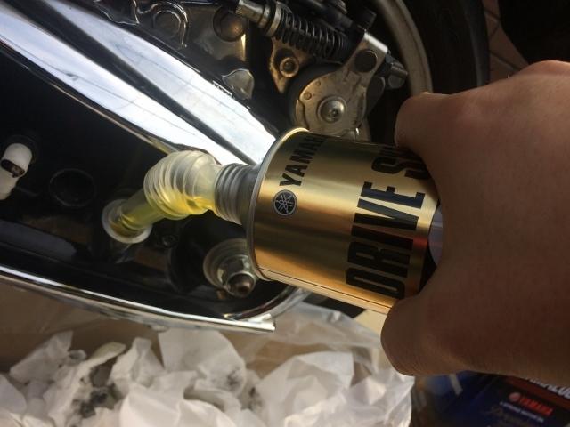 2017エンジン、シャフトOIL交換 IMG_0115 (640x480)