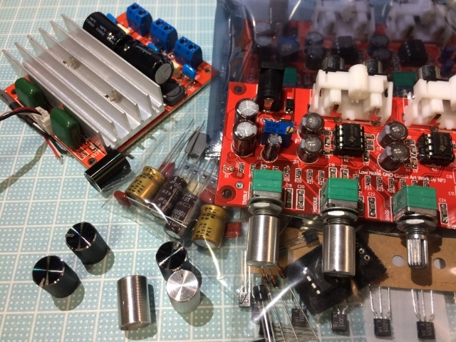 AMP部材購入 IMG_0288 (640x480)