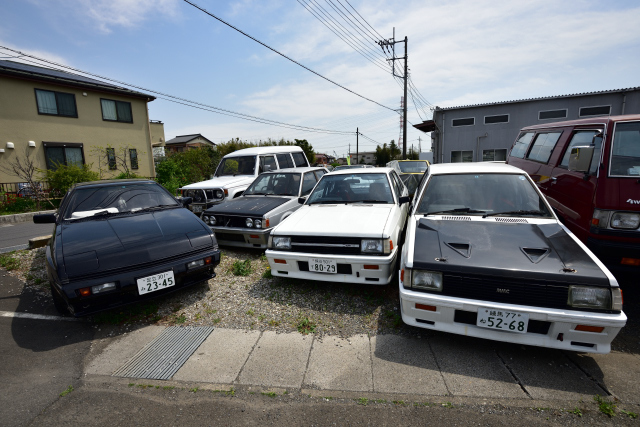 OKJ_3352_00004-s.jpg
