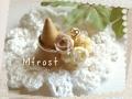 Mfrost 1