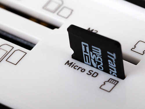 micro-sd-card-in-a-reader.jpg