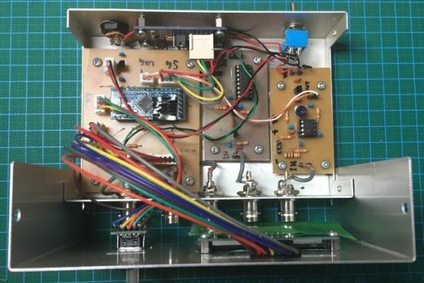 rf tester inside1234234