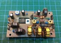 amp 342343