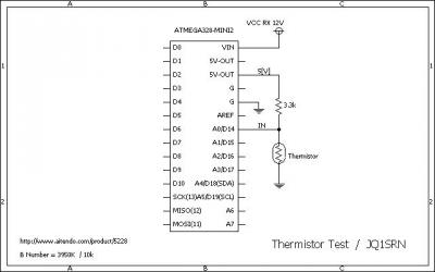 Thermistor 20170423-001