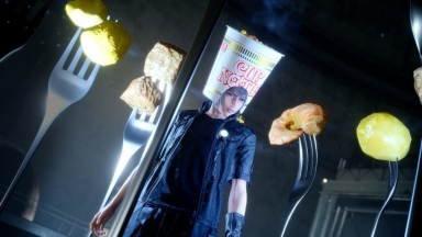 FFXV-Cup-Noodle-Headgear_02-15-17-1000x563.jpg