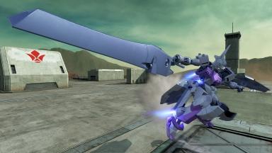 Gundam-Versus_2017_04-13-17_006.jpg