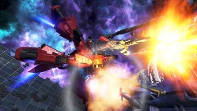Gundam-Versus_2017_04-13-17_007.jpg