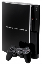 PS3-Fat-Console-Set.jpg