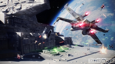 Star-Wars-Battlefront-II_2017_04-15-17_005.jpg