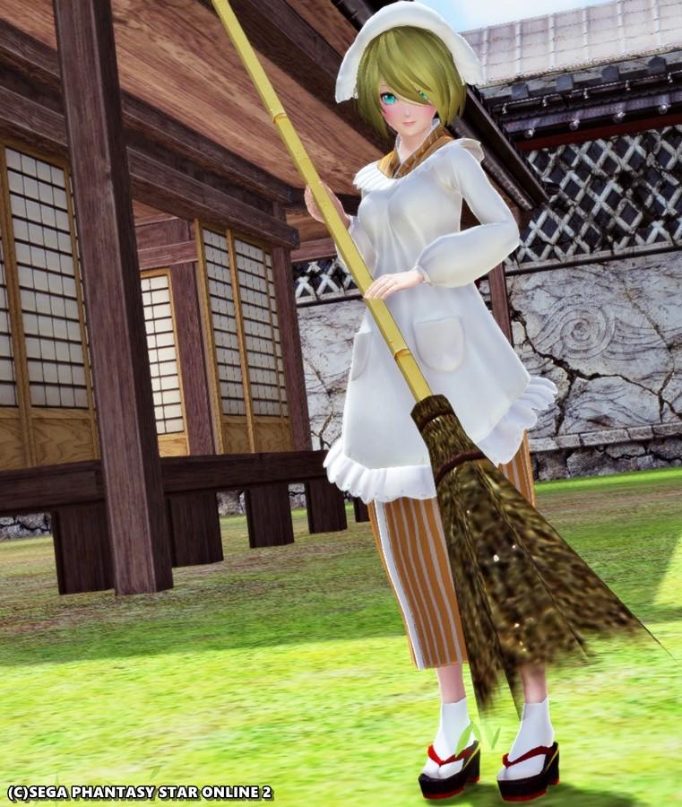 昭和の風景 カッポーギスタイル
