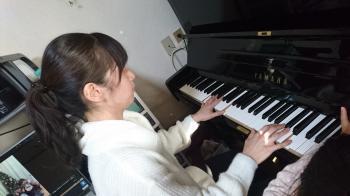 piano_convert_20170220010506.jpg