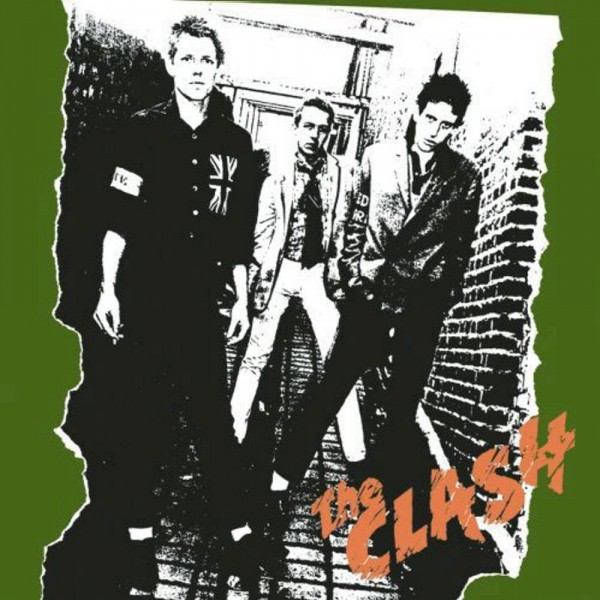 THECLASH(UK).jpg