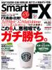 SmartFX 201210