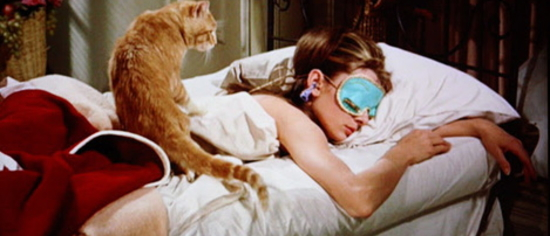 breakfast at tiffanys08