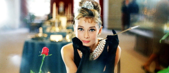 breakfast at tiffanys07