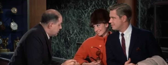 breakfast at tiffanys06