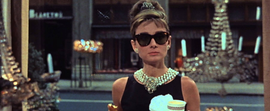 breakfast at tiffanys02