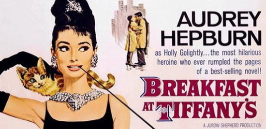breakfast at tiffanys01