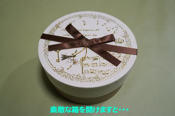 ぴょん子170215_00