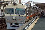F8219520ss.jpg