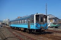 F8229831dsc.jpg