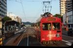 F8229979dsc.jpg