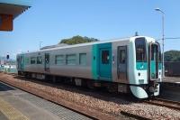 F8230285dsc.jpg
